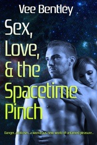 Sex, Love, & the Spacetime Pinch