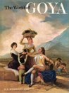 The world of Goya