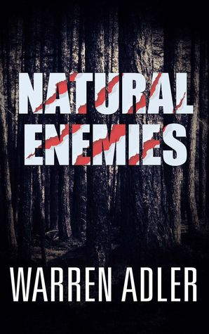 Natural Enemies EPUB