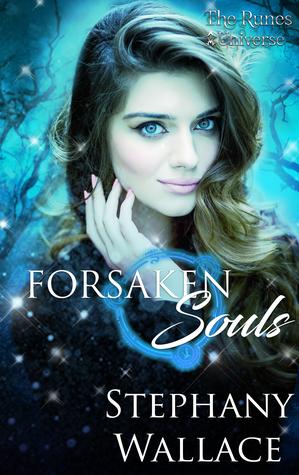Forsaken Souls (The Runes Universe)