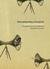 Grammatika ülistus by Jean-Pierre Minaudier