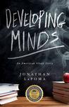 Developing Minds by Jonathan LaPoma