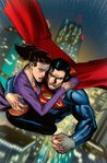 Superman: Action ...