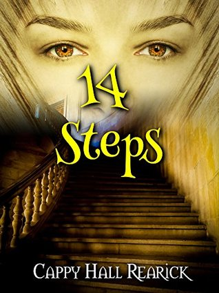 14-steps