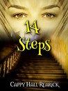 14 steps