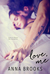 Love, Me (Pleasant Valley, #2)