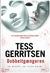 Dobbeltgængeren by Tess Gerritsen