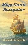 Magellan's Navigator