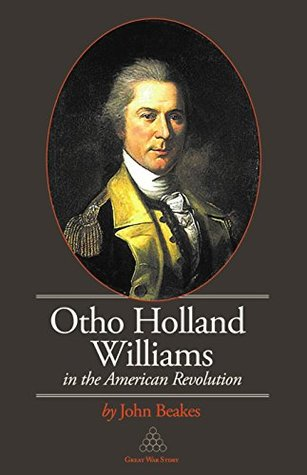 otho-holland-williams-in-the-american-revolution