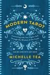 Modern Tarot: Con...