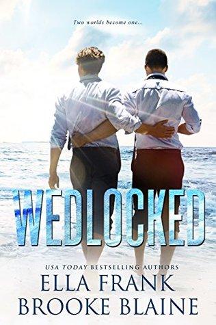 fe2c408db Wedlocked (Preslocke