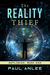 The Reality Thief (Deplosion Book One)