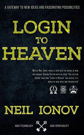 Login to Heaven