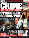 Real Crime Magazine 2017 (#21)