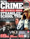 Real Crime Magazine 2017 (#21)
