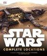 Star Wars by Kristin Lund