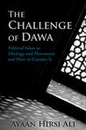 The Challenge of Dawa