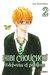 Hibi Chouchou T02 by Suu Morishita