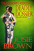 The Housewife Assassin's Deadly Dossier (The Housewife Assassin #0.5)