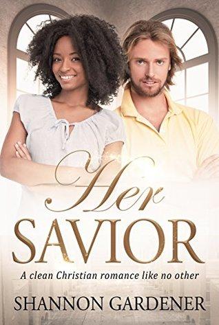 Her Savior (BWWM Romance #1)