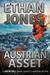 The Austrian Asset (Justin ...