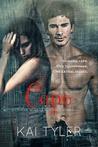 Capo: A Novel