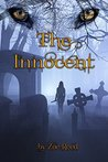 The Innocent (In Spiritu Et Veritate, #3)
