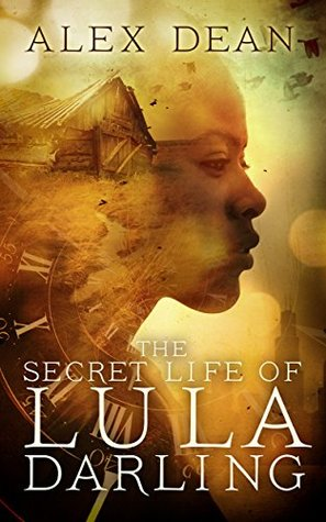 The Secret Life of Lula Darling (Lula Darling Series Book 1)