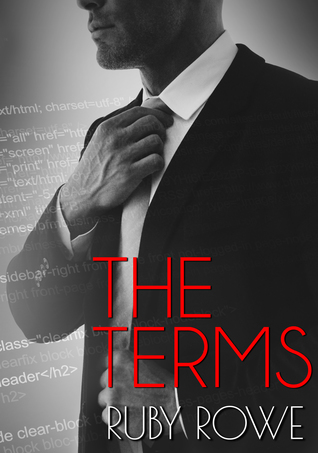 The Terms: Part One (The Terms Duet, #1)