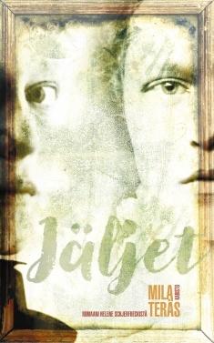 Jäljet - romaani Helene Schjerfbeckistä