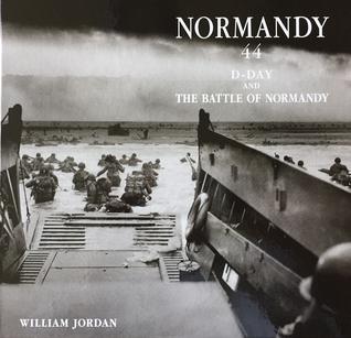 normandy-44