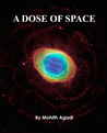 A Dose of Space