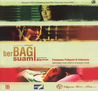 Berbagi Suami by Kalyana  Shira Films