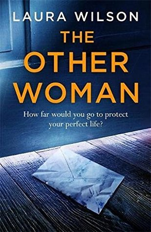 what to do if you are the other woman