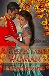 A Respectable Woman (Alverstone Series 1)