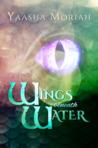 Wings Beneath Water