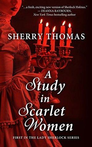 private arrangements sherry thomas epub  books