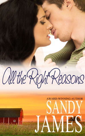 all-the-right-reasons