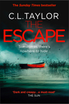 The Escape by C.L. Taylor