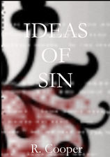 Ideas of Sin