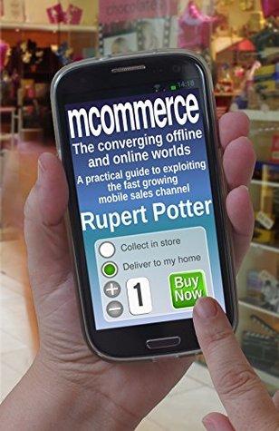 mCommerce