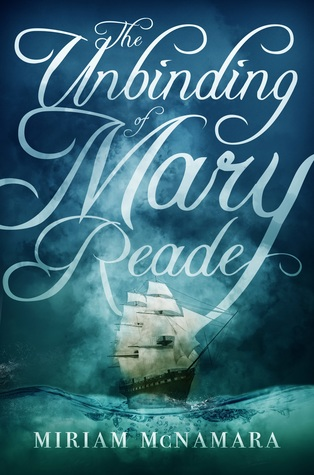 https://www.goodreads.com/book/show/32295460-the-unbinding-of-mary-reade