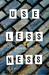 Uselessness by Eduardo Lalo