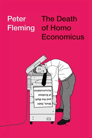 Mormon bear pounds ass