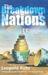 The Breakdown of Nations by Leopold Kohr