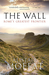 The Wall: Rome's Greatest Frontier