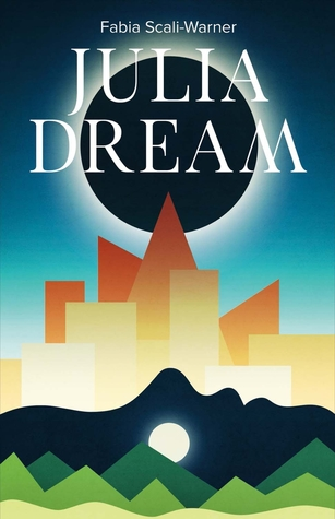 Julia Dream