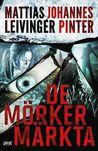 De mörkermärkta by Mattias Leivinger