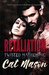 Retaliation by Cat Mason