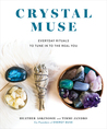 Crystal Muse: Eve...